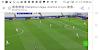 ⚽⚽⚽⚽ Champions League Juventus Vs Lyon ⚽⚽⚽⚽