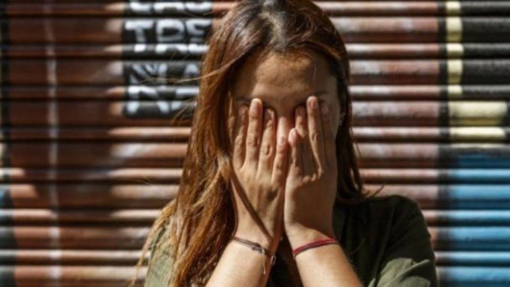 El 80 % de las víctimas de abuso sexual son adolescentes