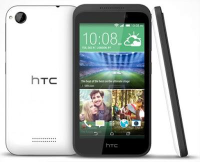 Update Daftar Harga Hp HTC Terbaru dan Murah