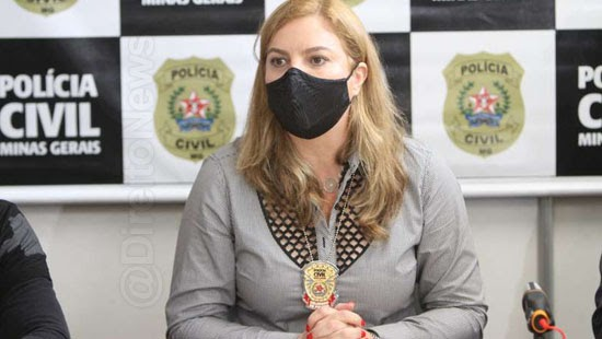 assassinato advogado pago 1kg maconha delegada