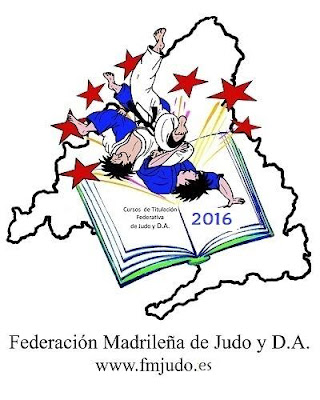 https://www.fmjudo.es/attachments/article/2/Cir.%20103%20Curso%20de%20Titulación%202016..pdf