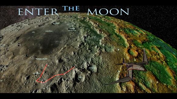 enter-the-moon-pc-screenshot-www.deca-games.com-3