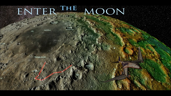 enter-the-moon-pc-screenshot-www.ovagames.com-3