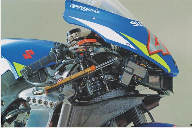 Machines de courses ( Race bikes ) - Page 20 Suzuki%2BGSX-RR%2BMotoGP%2B2019%2B14