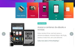Prime-Reading, kindel, gratis, amazon, ebook, amazon-prime