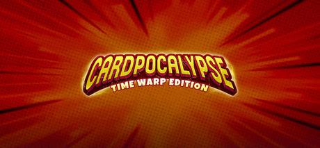 Cardpocalypse Time Warp Edition-GOG