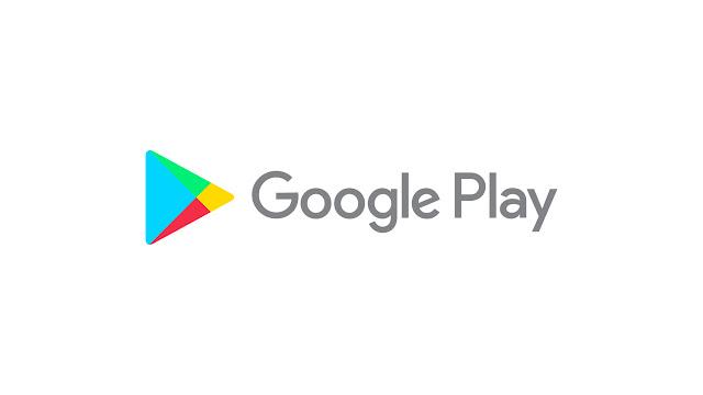 متجر جوجل بلاي 2020 | تحديث بلاي ستور  Google Play Store Apk