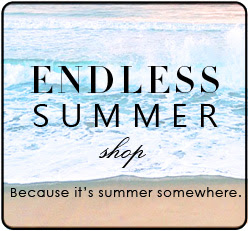 Endless Summer Shop