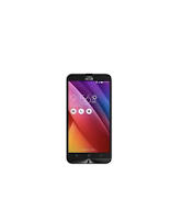 Asus ZenFone Laser ZE550KG USB Drivers For Windows