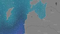 https://www.windyty.com/?waves,56.950,24.100,7