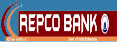 Repco Bank Recruitment 2014 Repco Bank Probationary Officer (PO) and Junior Assistant/ Clerk posts Govt. Job Alert