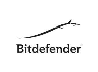 Bitdefender Antivirus For Mac 2018 Free Download