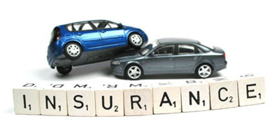 Sourcing For Car Insurance Quotations If You Have Special Needs