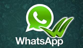 El programa de chat y llamadas por Internet Whatsapp dará un plazo de gracia de seis meses más a Blackberry y Symbian para que su app siga funcionando. La empresa anunció en su web que los modelos con Blackberry 10, Blackberry OS, Nokia S40 y Nokia S60 seguirán funcionando hasta el 30 de junio de 2017. Originalmente, Whatsapp había anunciado en marzo de 2016 que dejaría de funcionar en estos sistemas operativos a partir de enero de 2017, al igual que en Android 2.2 y versiones más antiguas, Windows Phone 7 e iOS 6.