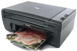 Kodak Esp-3 Aio Driver Firmware Download