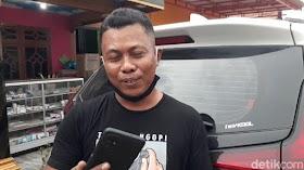 Saat Warga Kampung Miliarder Tuban Borong Mobil, Tain Pilih Nggak Dulu