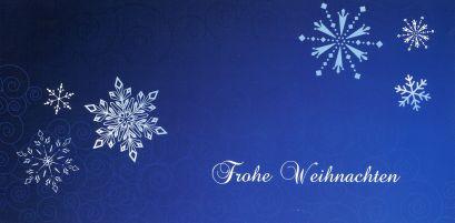 Weihnachtskarten Per Mail.Energiesparherd Für Frauen In Kongo Statt Weihnachtskarten