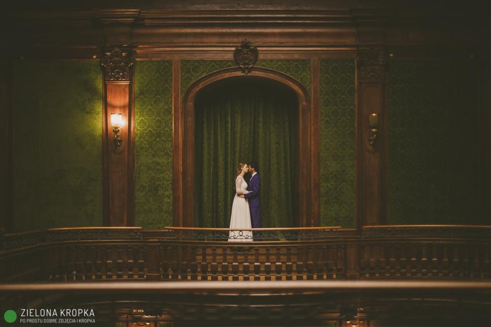zdjęcia-ślubne-Andrychów