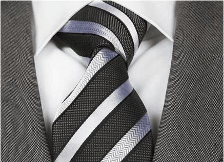 erkek kravat modelleri