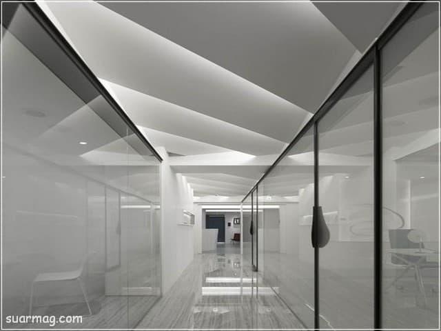جبس بورد طرقه 5 | Corridor Gypsum Designs 5