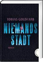 https://www.thienemann-esslinger.de/thienemann/buecher/buchdetailseite/niemandsstadt-isbn-978-3-522-20267-1/