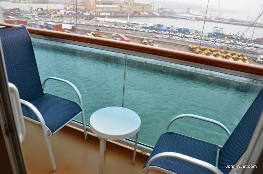 Celebrity Silhouette Vs Royal Princess Which Is A