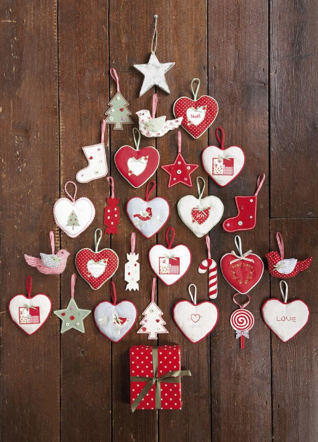 Regali Di Natale Per Casa.Mylifeasgs It S A Diy Christmas Regali Di Natale Fatti In Casa