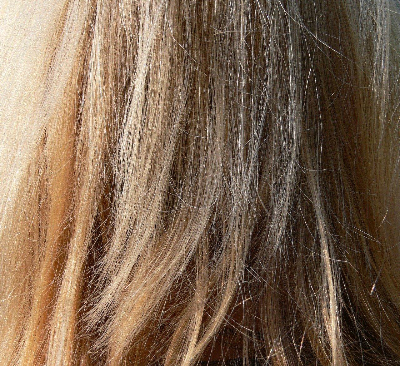 الثلج رقمي شريط تنظيف الشعر من القمل Sjvbca Org