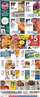 ⭐ Big Y Flyer 9/24/20 ⭐ Big Y Weekly Ad September 24 2020