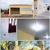 Vende-se uma casa na cidade de Assunção-PB