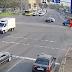 На Автозаводській зіткнулися два легковика