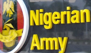 Nigerian Army 2018 77RRI Pre-Screening Examination Date Out