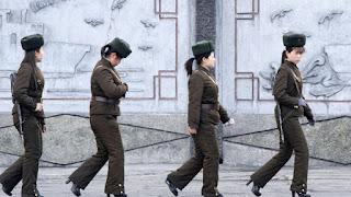 κυρώσεις από τον ΟΗΕ στην Πιονγκγιάνγκ