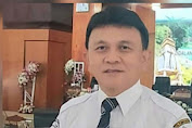 Judi Togel Kuasai Kota Religi Tomohon, Rooije : Kami Dukung Pemerintah Berantas Judi!