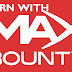 Earn With Maxbounty Affiliate Marketing