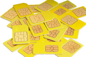 All Your SIM Cards Will Now be Blocked if You Don't Have This