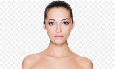 Tips Menjaga Kesehatan Kulit Wajah Wanita