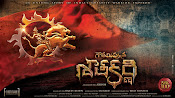 Gautamiputra Satakarni Movie Wallpapers-thumbnail-3