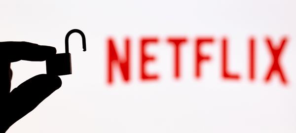Códigos Secretos da Netflix: veja como destravar o acervo completo da plataforma por categoria
