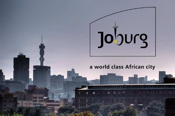 CITY OF JOHANNESBURG INTERN CIRCULAR: 026/2021