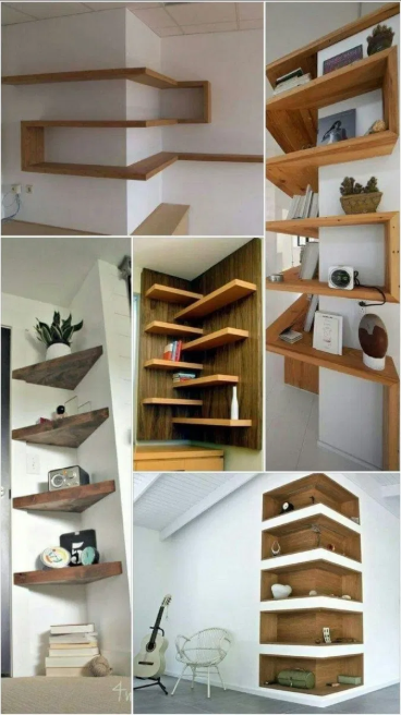 CREATIVE DIY HOME DECOR IDEAS FOR APARTMENTS