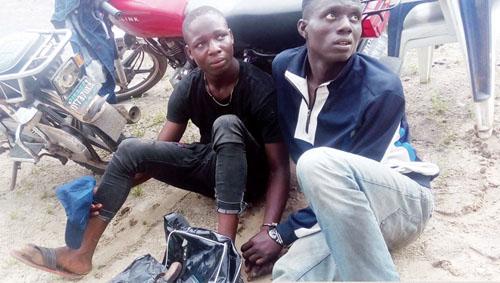 dating nigeria delta ughelli