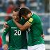 Soria convocó a cinco 'extranjeros' para medirse ante Perú y Chile