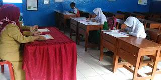 Sambut Ramadhan Sekolah Diliburkan