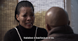 Mzansi Magic - The Queen Teasers August 2020