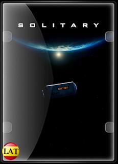 Prisionero Espacial (2020) DVDRIP LATINO