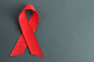 Kawin-kontrak Bisa Jadi Mata Rantai Penyebaran AIDS