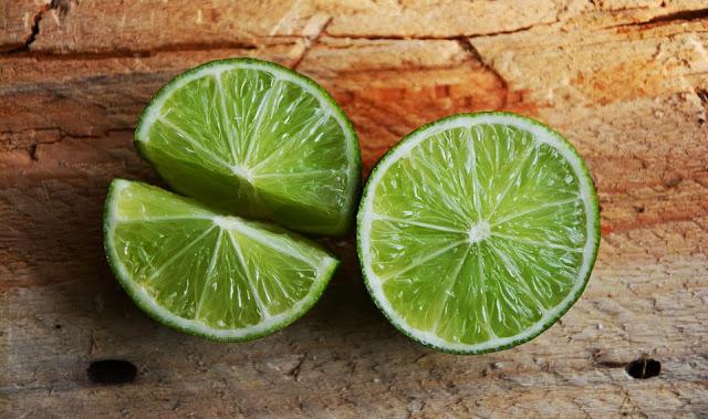 Bau Kaki Hilangkan Mood! Jom Try 5 Tip Ini