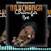 DJ KIBINYO - NAJICHANGA CHANGA BEAT SINGELI l Download