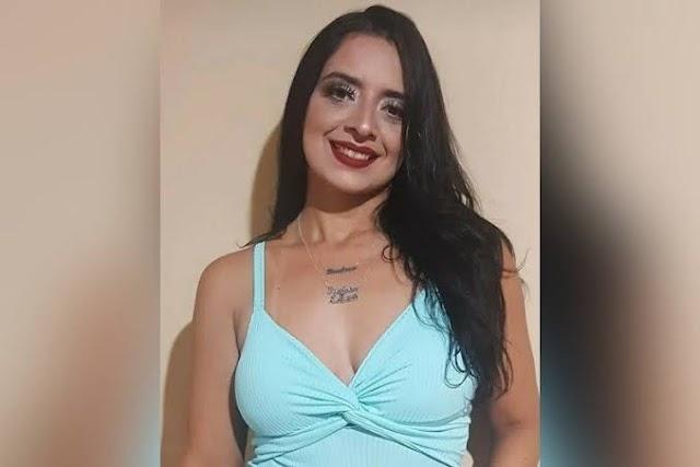 Caso Izadora Mourão: Mãe e irmão da advogada serão julgados no Tribunal do Júri